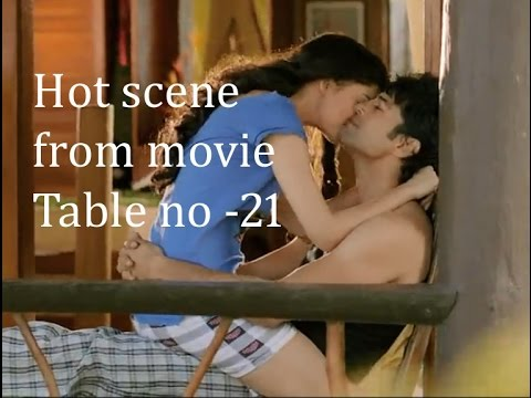 Xxx Mp4 Hot Scene From Movie Table No 21 3gp Sex