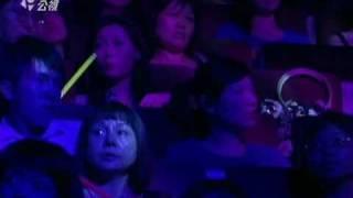 從開始到現在--林志炫2008演唱會(上)15/15