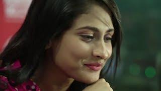 Bangla Natok 2017 R J Jara Ft Riaz & mehjabin bangla HD natok Motion Shine