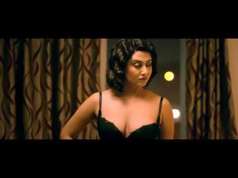 Xxx Mp4 Super Hot Bengali Actress Swastika Mukherjee Seducing Bikram Chatterjee 3gp Sex