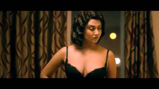 Super hot Bengali actress Swastika Mukherjee seducing Bikram Chatterjee