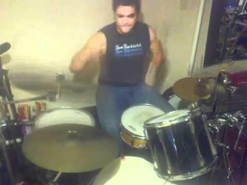 Xxx Mp4 Fills N Skills Drum Video 3gp Sex