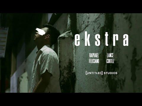 Xxx Mp4 Ekstra 2017 Short Film 3gp Sex