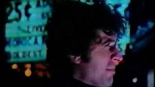 WATERPOWER (1977, Shaun Costello as Gerard Damiano) Jamie Gillis