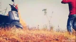 New Marathi Songs (Vata) Single Track Part 1