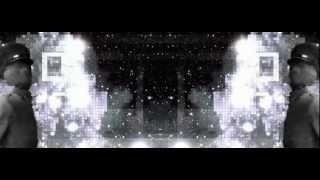 Linkin Park Visual Effects (FULL HD)