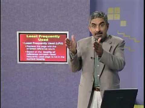 Thumbnail Lecture No. 40
