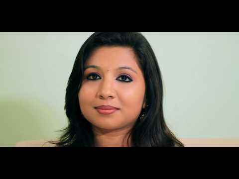 Kaliveed Malayalam Short Film (HD)