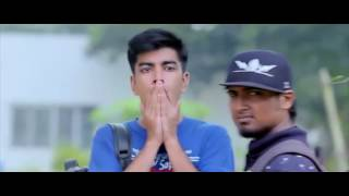 SalmoN TheBrownFish Bangla Natok Funny Video Class Fun Salman Muqtadir |চরম হাসির ভিডিও|