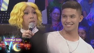 GGV: Vice Ganda's question makes Tony speechless