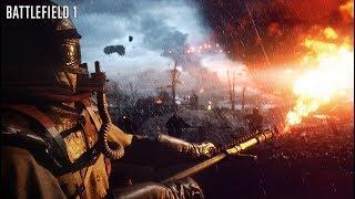 Battlefield 1 - Chơi mutiplay với sữa/Navy