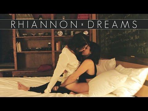 HER LOVER Ally & Stevie Lesbian Music Video
