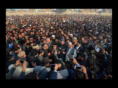Xxx Mp4 Zainab Killing Video Of 7 Year Old Zainab Kasur JusticeForZainab LIVE UPDATS 3gp Sex