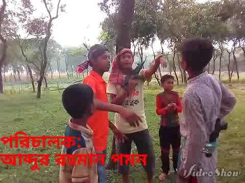 Xxx Mp4 Hiro Giri Bangla Natok Boy Pobon Shakib Hiro Alom Mahi Xxx Sanilion Com 3gp Sex