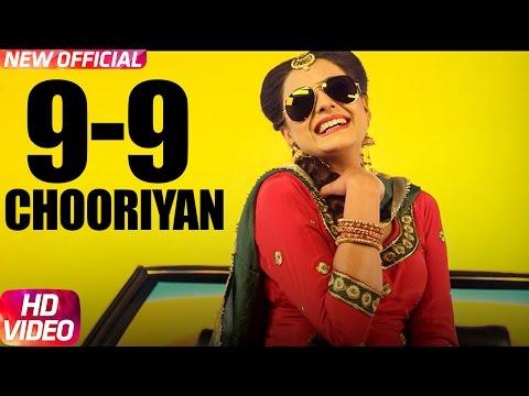 Xxx Mp4 9 9 Choorhiyan Kirandeep Kaur Narinder Batth Desi Crew Latest Punjabi Song 2017 3gp Sex