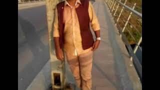Neito jibone amar covered by sobuj khan