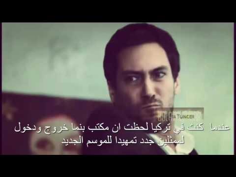 Xxx Mp4 مسلسل وادي الذئاب الجزء الحادي عشر موعد الحلقة 1 2 Wadi Diab 11 Ep 1 2 HD HD 3gp Sex