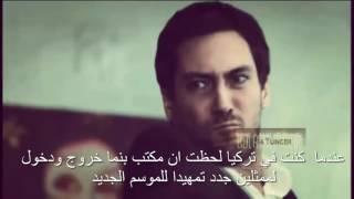 مسلسل وادي الذئاب الجزء الحادي عشر موعد الحلقة 1+2  wadi diab 11 ep 1+2 HD HD