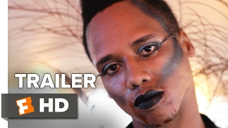 Kiki Official Trailer 1 (2017) - Documentary