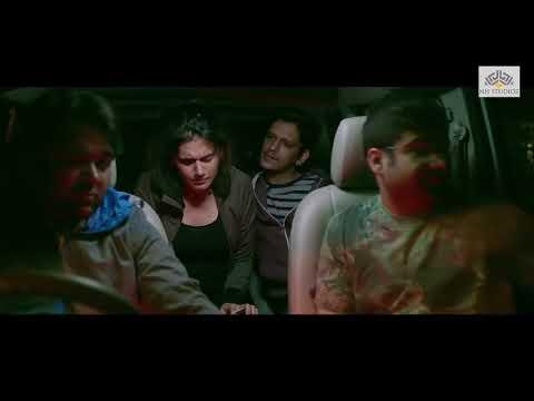 Xxx Mp4 Goons Kidnaps Taapsee Pannu Pink 2016 Thriller Movie Amitabh Bachchan 3gp Sex