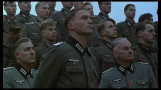 Stalingrad - Trailer