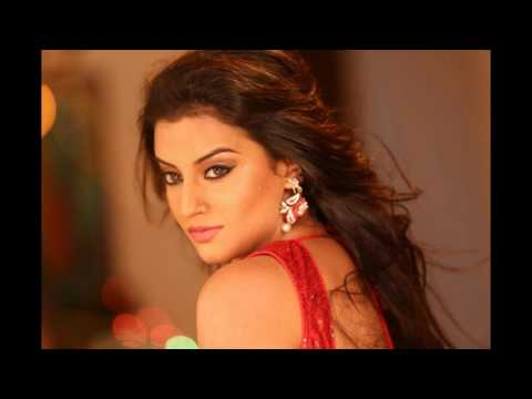 Xxx Mp4 Bhojpuri Actress Akshara Singh Wallpapers Photos Pics Pictures And Images Gallery 3gp Sex