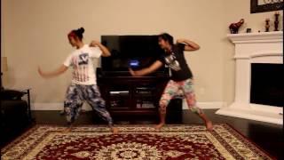 Rangilo Maro Dholna Practice Video