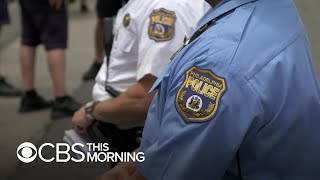 Philadelphia cops behind racist, homophobic posts will likely be fired