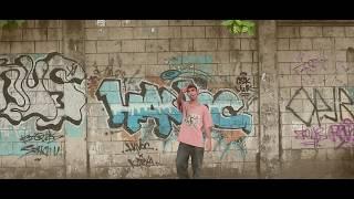 RKteQ - Baligho ft. Aelekz
