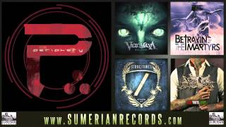 Periphery - The Gods Must Be Crazy!