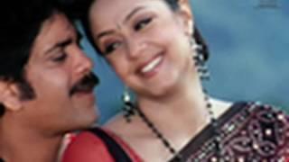 Karlo Thoda Pyar (Video Song) | Meri Jung: One Man Army |  Nagarjuna | Jyothika