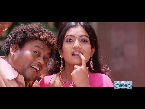 Xxx Mp4 Sadhu Kokila Crazy Comedy Scene Kannada New Kannada Movies Kannada Songs 3gp Sex