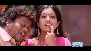 Sadhu Kokila Crazy Comedy Scene || Kannada new kannada movies | Kannada songs