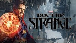 Latest Superheroes Action Movies 2016 | New Sci Fi Movies Hollywood | Best Fantasy Movies