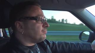 Turbo pozvánka Prasek x264