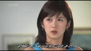 Корейский драма, комедия ))Korean Drama