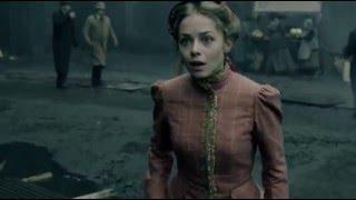 8. Sherlock Holmes. Baskerville Hound (HD)