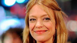 Tatort-Star Heike Makatsch: