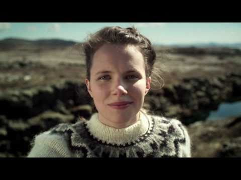 Xxx Mp4 Inspired By Iceland Emiliana Torrini Jungle Drum 3gp Sex