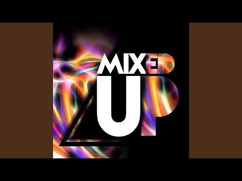 Xxx Mp4 Saxy Monkey Phunk Investigation Remix 3gp Sex