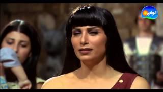 Episode 2 - Cleopatra Series / الحلقة الثانية - مسلسل كليوباترا