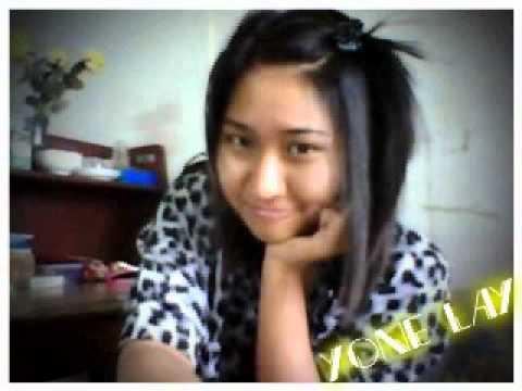 Htat Tu Nyi Tae A Chit * 20 - 7 - 2012 *