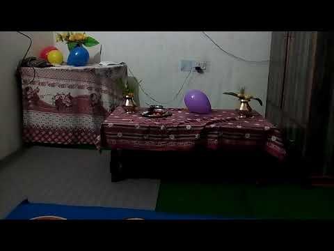Xxx Mp4 Xxx Baloon Kid S Birthday Nepalgunj 3gp Sex