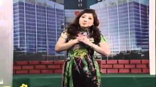 Binh Duong - Mien Dat Yeu Thuong