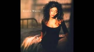 Karyn White - Superwoman (Vinyl, WAV, DR13)