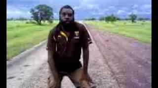 Gay Abo Belly Dance.3gp
