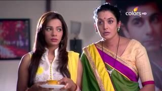 Madhubala - मधुबाला - 29th April 2014 - Full Episode (HD)