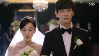 Ju Ji-Hoon & Soo-Ae in
