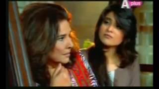 Shehar e Ajnabi | Episode 2 | APlus Entertainment