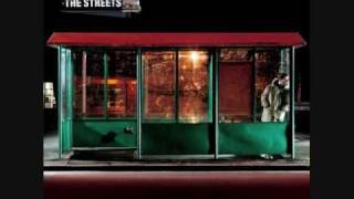 The Streets - It Was Supposed To Be So Easy